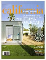 California Home & Design2.jpg