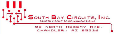South-Bay-Circuits.jpg