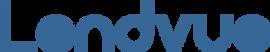 Lendvue Logo dark thick.png