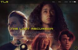 The Lost Recursion