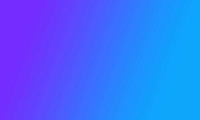 gradient back-3.jpg
