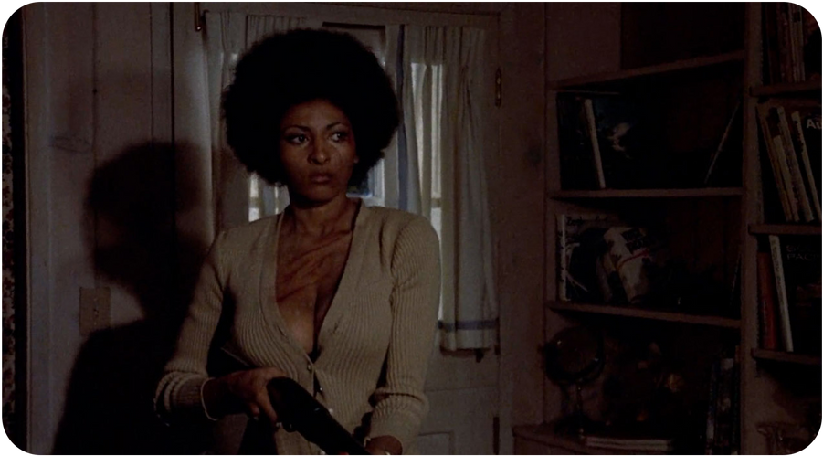 pam grier.png
