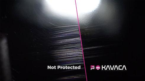 kavaca_demo_video_cover.jpg