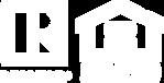 realtor-equal-housing-footer-logos-white