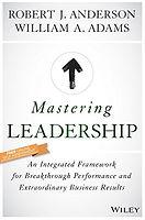 coaching - mastering leadership.jpg