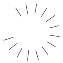 loading - gray.png