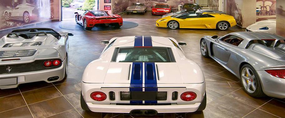 luxury-cars-resized.jpg