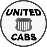 UNITED-CABS.png