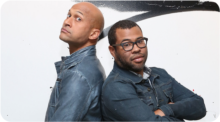 key and peele.png