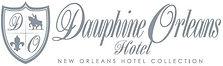 DAUPHINE ORLEANS HOTEL.jpg