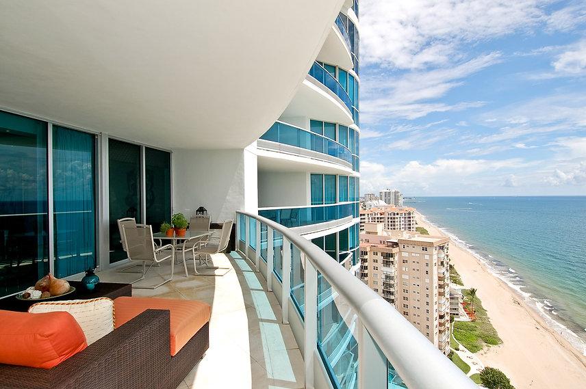 Aquazul_Condo_Fort_Lauderdale_2.jpg