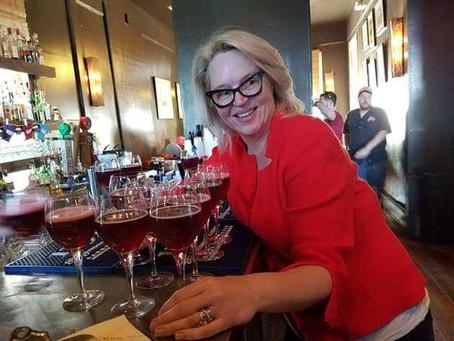 American Craft Beer Week returns to New Orleans