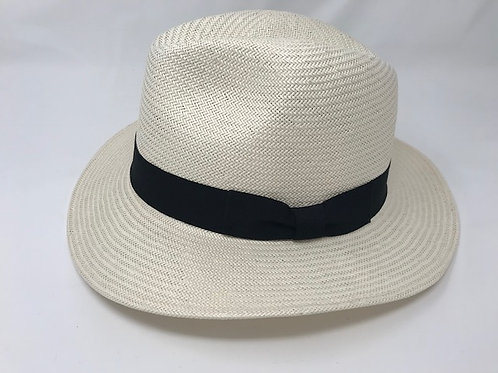 Panama Toyo