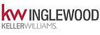 KWIG Logo.png