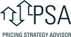 PSA_logo_Round2_v2_green.png