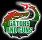 GAG_Logo.png