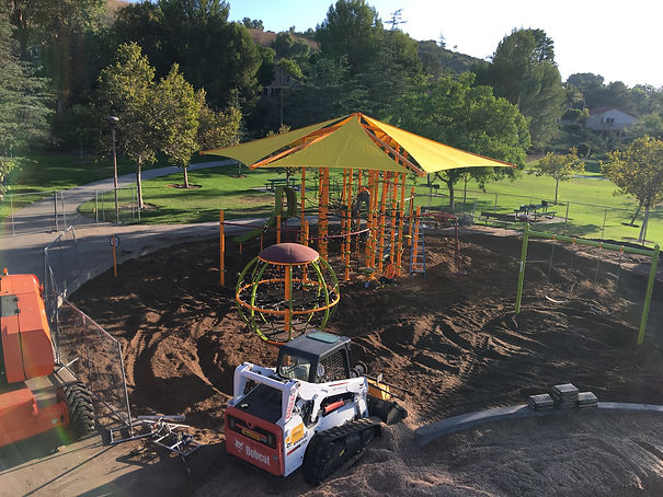 playground installation.jpg