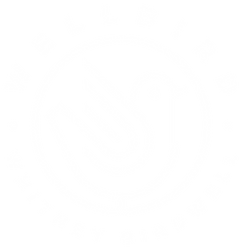 WELLBIRD_circle_fun_white_no border.png