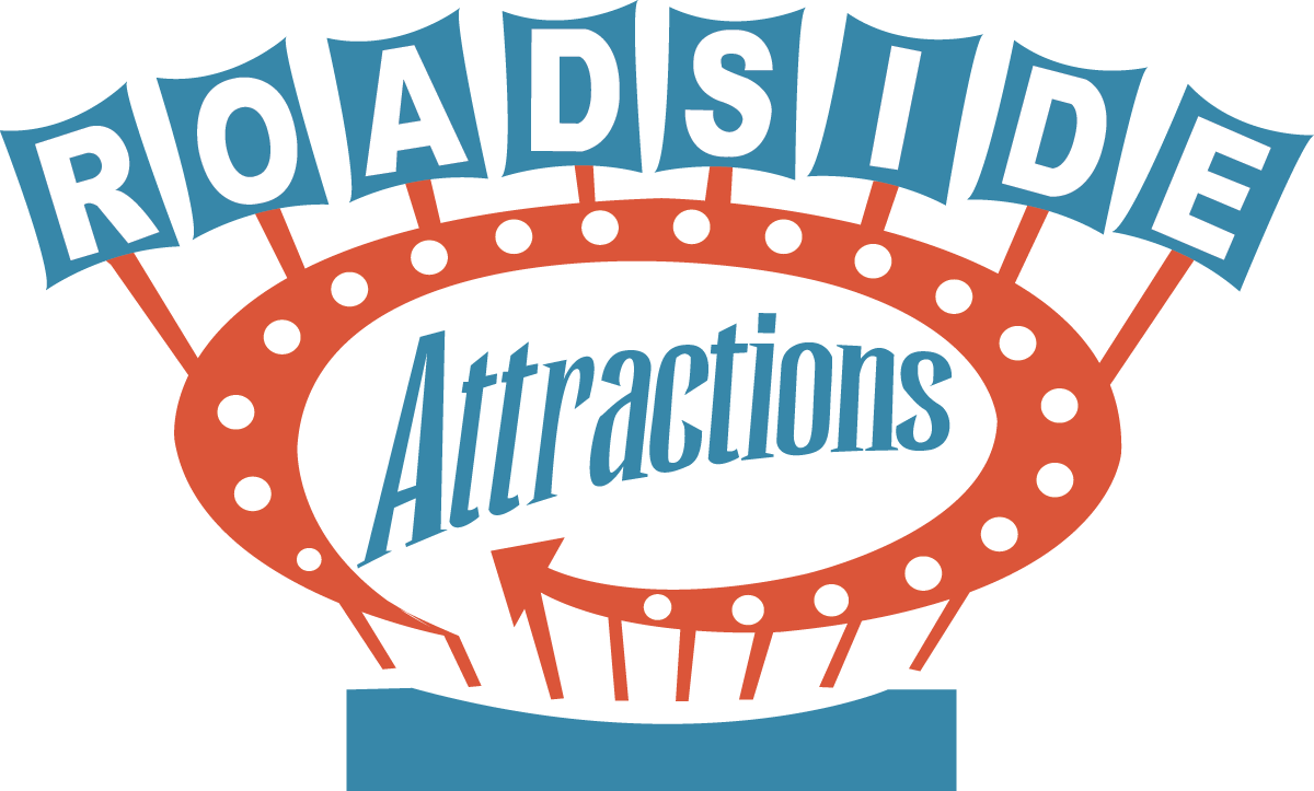 RoadsideAttractions_Logo.png