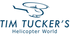 logo - blue - transparent.png