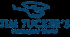 logo - blue - transparent.png