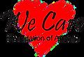 we_care_main_logo.png