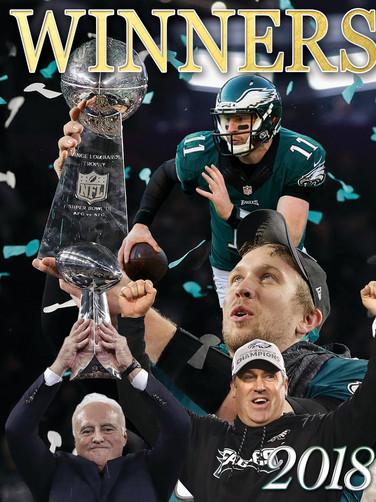 Eagles 18  Cover.jpg