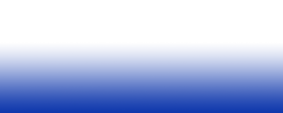 gradient 4.png