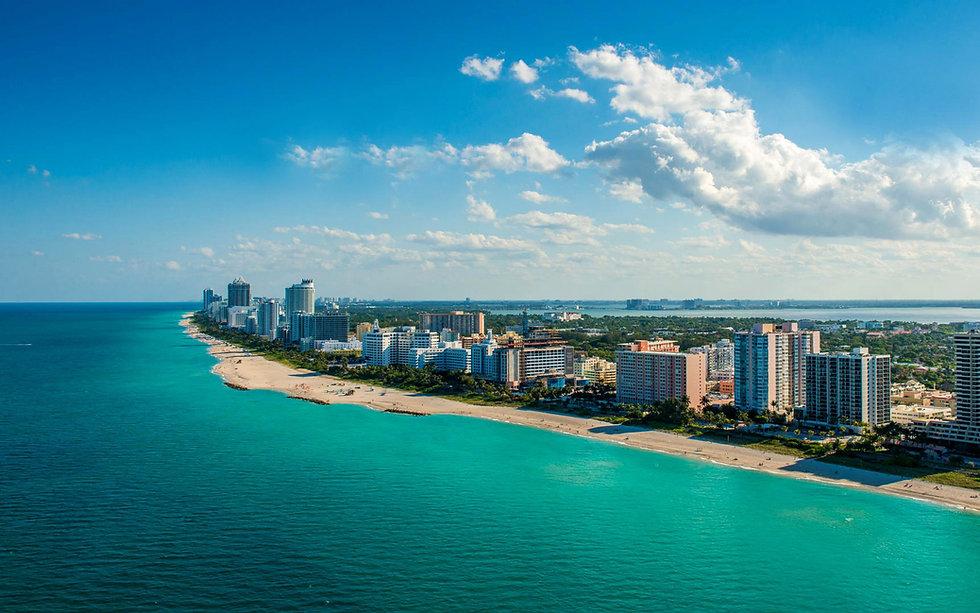 South-Beach-in-Miami-wide.jpg