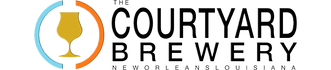 Courtyard Full Logo.png