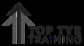 Top Tyr Logo - Wide - complete - dark.pn