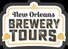 logo-brewerytour2x-300x214.png