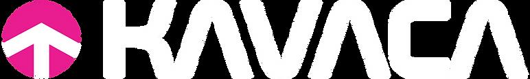 kavaca logo - white.png