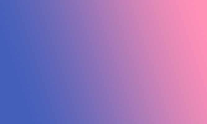 gradient background - flipped.png