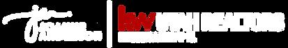 logo w kw.png