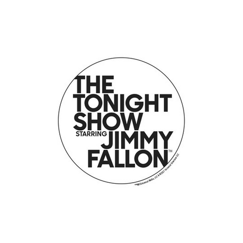 tonight show.png