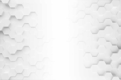 Develop-Insight-Using-Data-Science-2-iStock-546008844-Abstract-White-low-Poly-3.jpg