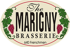 THE MARIGNY BRASSERIE.png