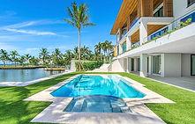 Coconut Grove.jpg