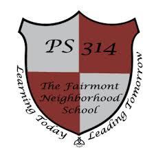 18. fairmontschool.jpg
