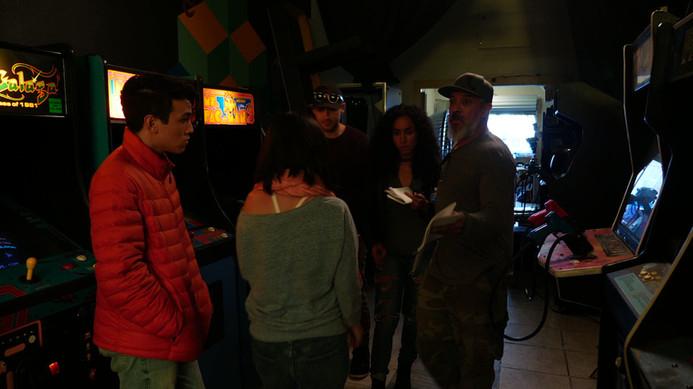 mark.arcade.2.mov