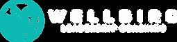 Logo Horizontal Secondary v2.png