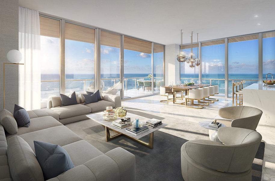 57-Ocean-Living-Room-1.jpg