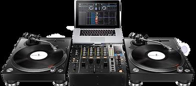 plx-500-setcut-djm-750.png