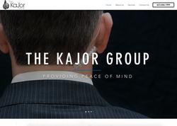 The Kajor Group