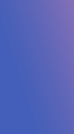gradient background - cut - 1.png