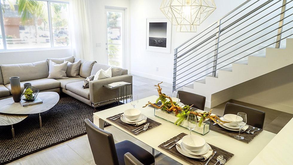 Galleria-Lofts-Fort-Lauderdale-Marialby-