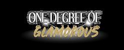 One-Degree-Of-Glamorous-logo 2.png