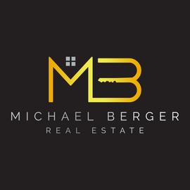 Michael-Berger-Real-Estate-logo-B1.jpg