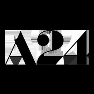 logo-A24.png